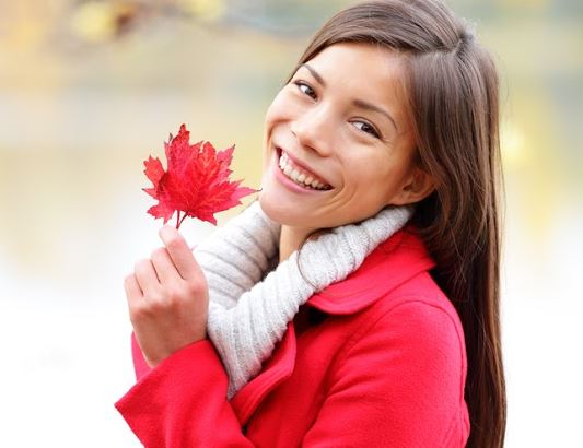 CanadianVisaExpert - Let Expert Professionals Help You!