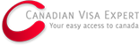canadian visa expert logo